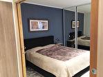 Très bel appartement de type 2 meublé à Cogolin