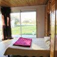 Villa avec dépendance et garage à Mazaugues