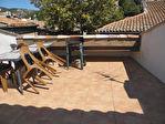 Grand triplex avec terrasse