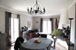 Maison avec garage et terrain de 836 m² à Garéoult