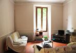 Appartement de type 3 avec cave