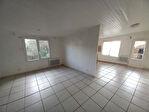Bel appartement meublé avec terrasse