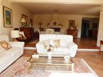 Belle villa sur 1500 m² de terrain