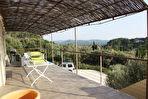 Superbe villa avec piscine à Solliès-Toucas