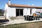 Maison de type 3 à Mazaugues avec jardin