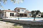 Superbe villa avec piscine à Néoules