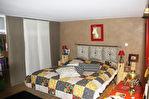 Villa avec 4 chambres - très bel environnement
