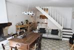 Maison Mazaugues 5 pièces 160 m²