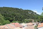 Maison de village Méounes Les Montrieux 9 pièces 240 m²