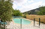 Belle maison atypique avec piscine