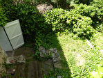 Belle maison avec jardinet à La Roquebrussanne