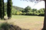 Belle villa de type 4 à Néoules