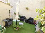 Très bel appartement avec terrasse et cour