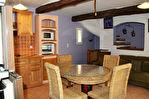 Belle maison de village avec garage