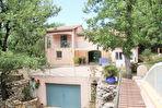 Très belle maison traditionnelle avec piscine et dépendance