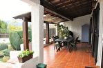 Maison mitoyenne avec garage à Brignoles