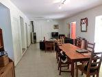 Belle maison avec dépendance et garage à Mazaugues