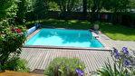 Superbe maison de ville avec piscine
