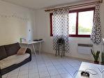 Appartement de Type 2 dans une résidence calme