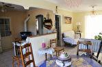 Maison comprenant 2 appartements à Sainte Anastasie