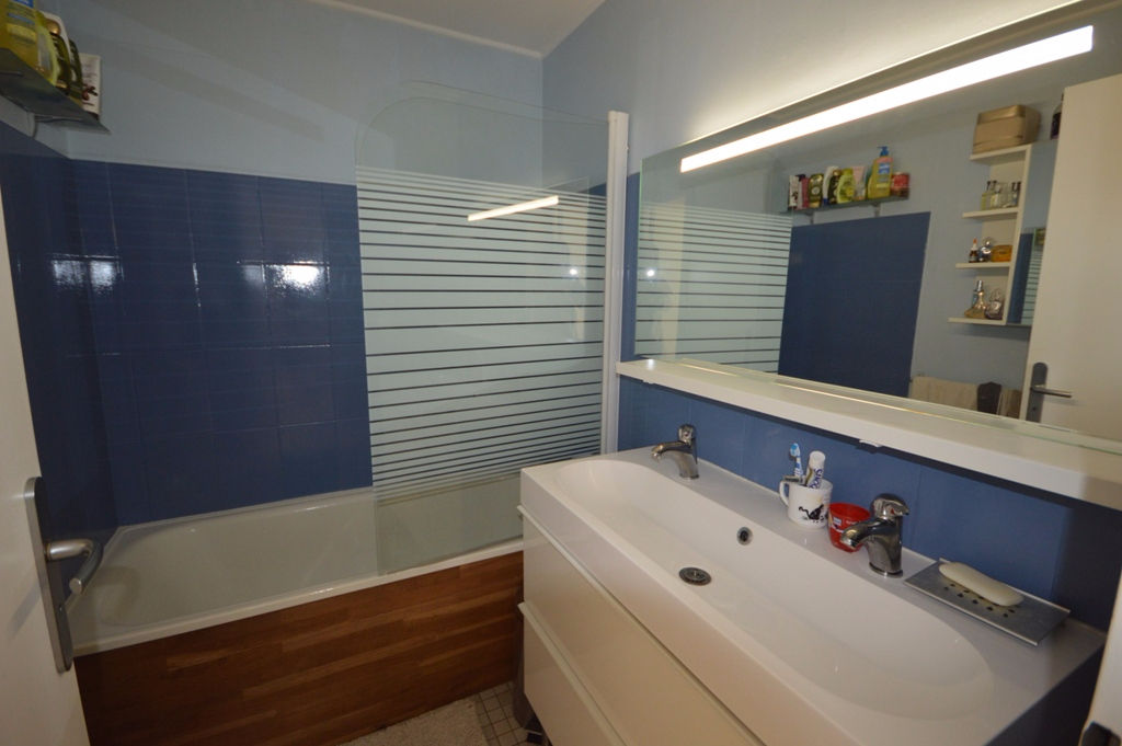 Maison Guyancourt 4 pièce(s) 90 m2