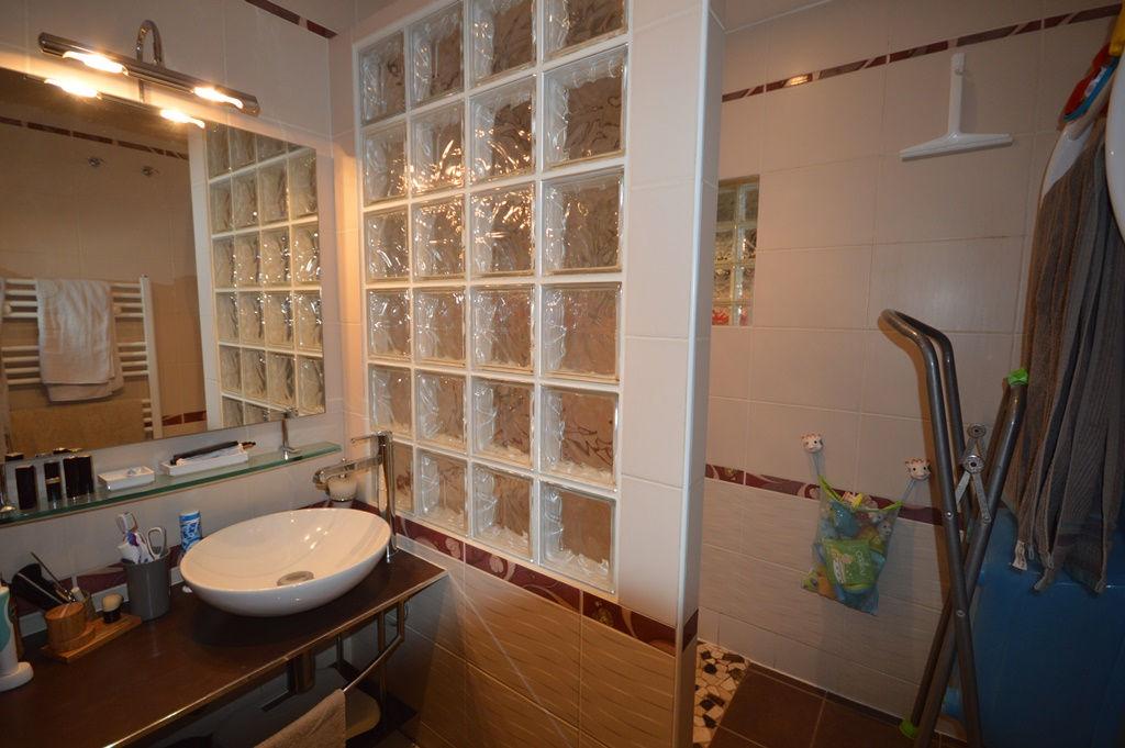 Appartement Buc 3 pièce(s) 61.10 m2