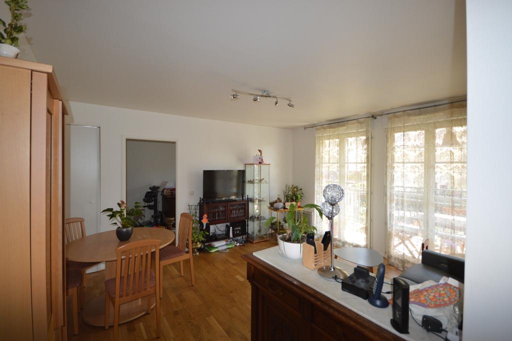 Appartement Buc 5 pièce(s) 94.58 m2