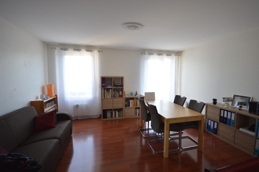 Appartement Gif Sur Yvette 2 pièce(s) 55.5 m2