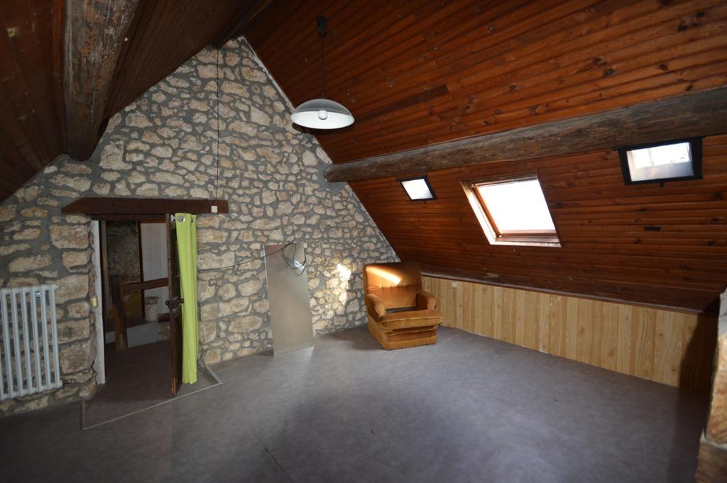 Maison Chateaufort 5 pièce(s) 100 m2