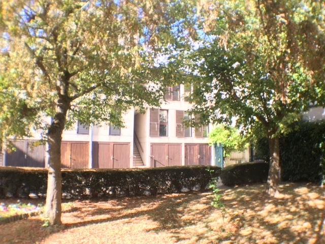 Appartement triplex à Versailles de 4 pièces 70.52 m2