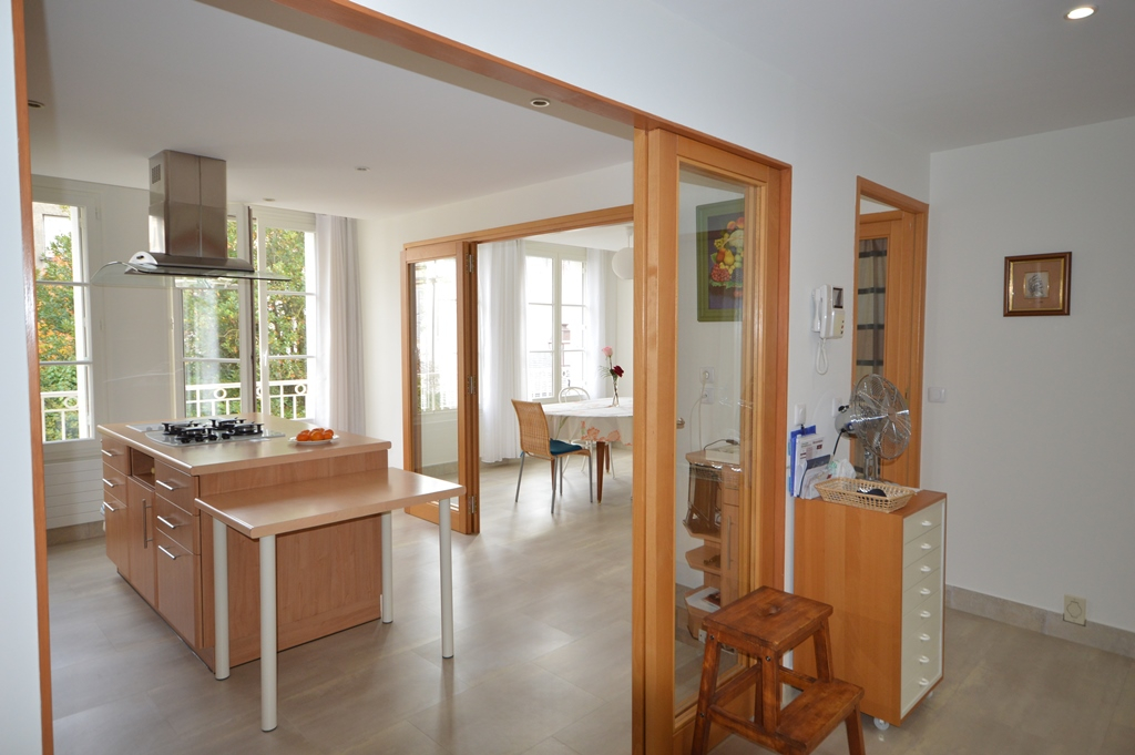 Maison La Rochelle 5 pièce(s) 146 m2