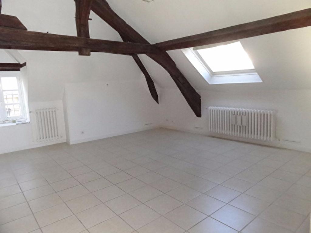 Appartement - 3 pi�ce(s) - 51 m2