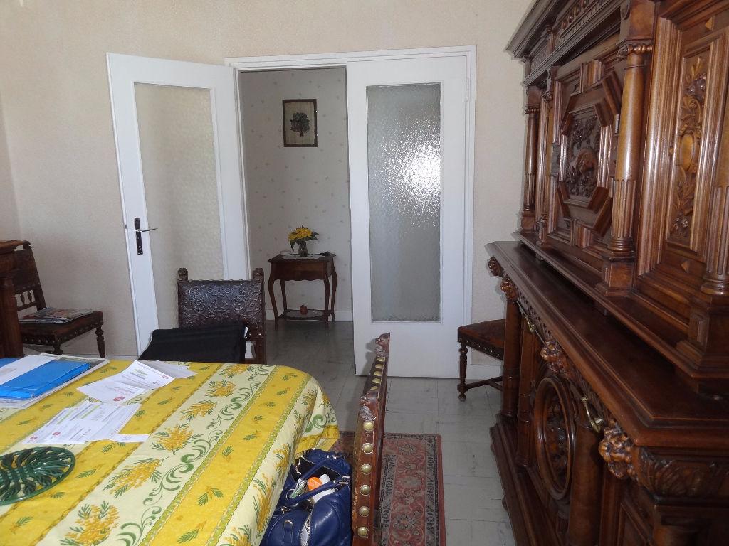 Appartement Montargis 3 pi�ce(s) 56 m2