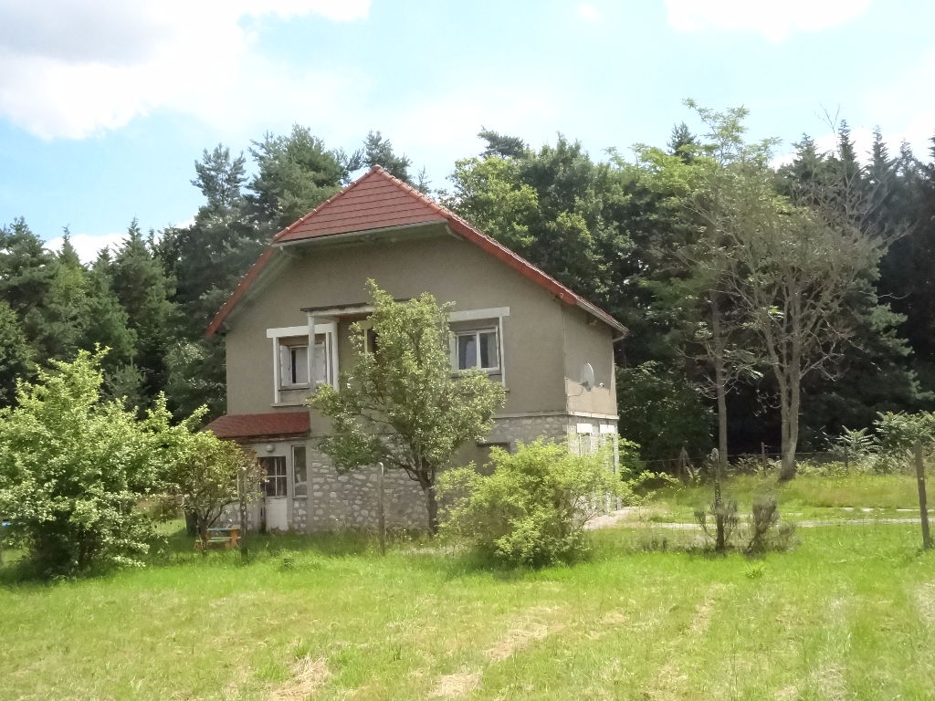 Maison Chevillon Sur Huillard 4 pi�ce(s) 85 m2