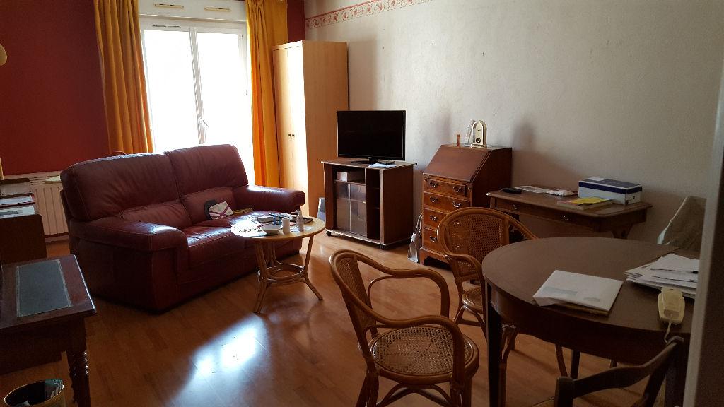 Appartement Montargis 3 pi�ce(s) 69 m2