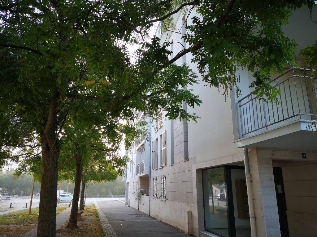 Appartement Montargis 3 chambres Résidence de LA MAROLLE