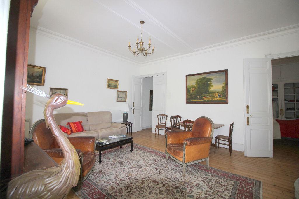 Appartement Vannes 2 pièce(s) 60 m2