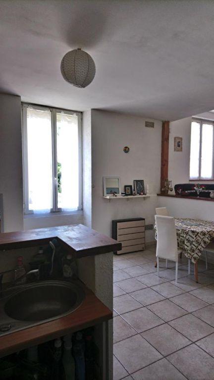Appartement Vannes 1 pièce(s) 35.45 m2