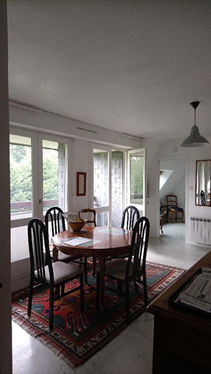 Appartement Arradon 2 pièce(s) 36.84 m2