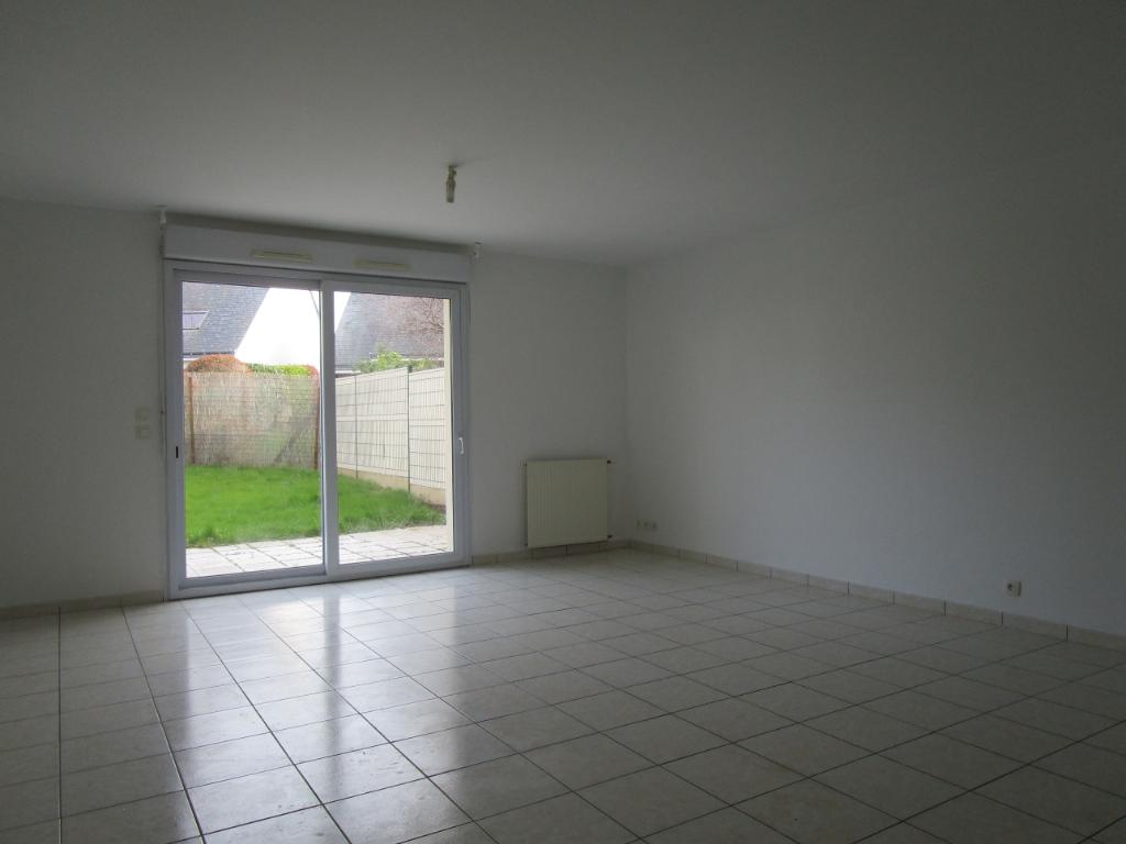 Maison Saint Avé 5 pièce(s) 110 m²