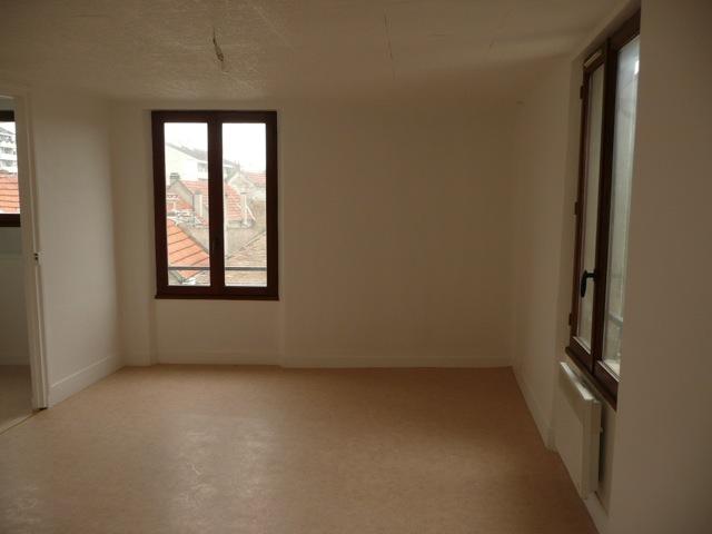 Appartement F2 proche Arpajon