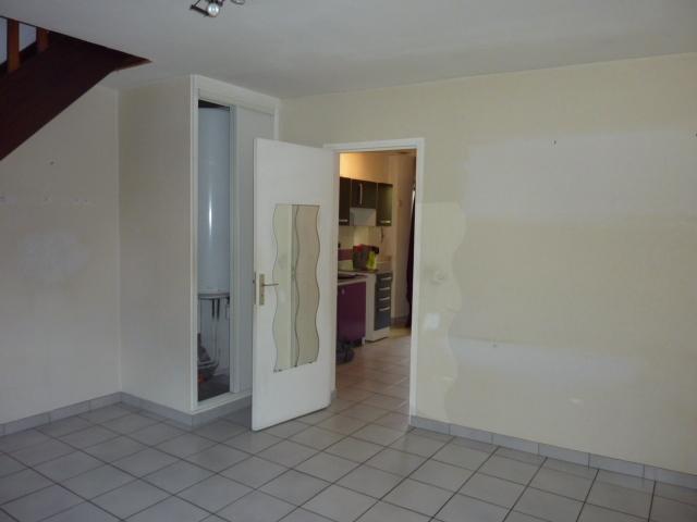 ARPAJON proche centre ville - Appartement F3 duplex