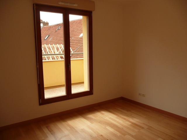 ARPAJON Centre ville Appartement F3