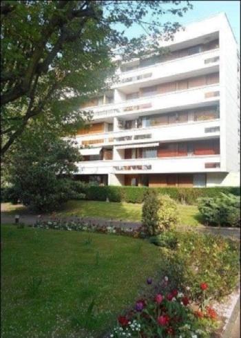 DRAVEIL appartement F3