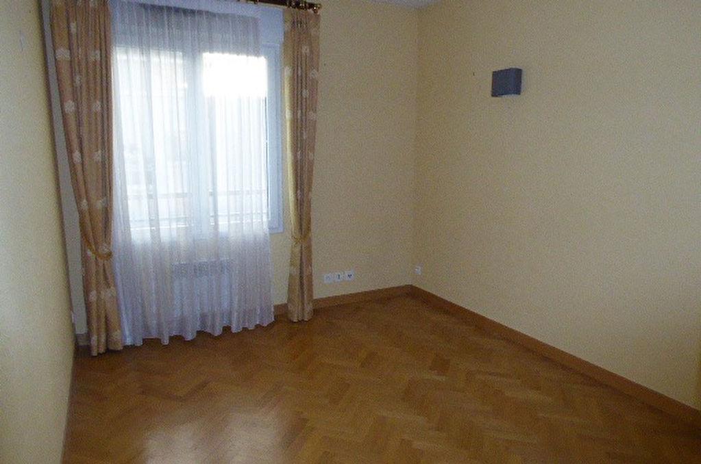 Appartement Arpajon 4 pièce(s) 80,83 m2