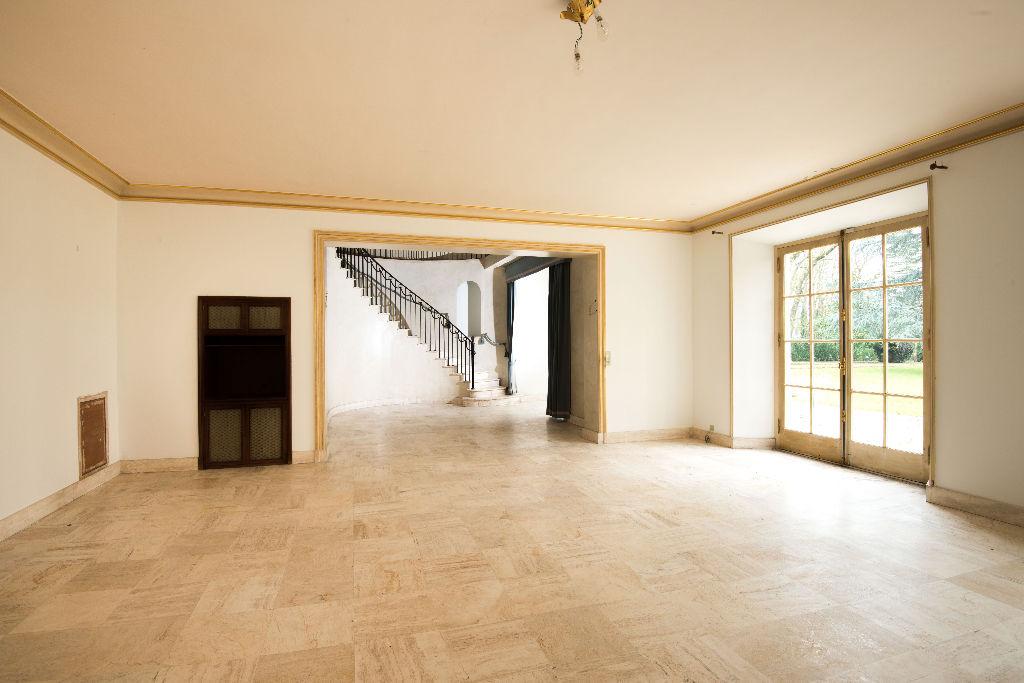 Demeure de prestige La Norville 10 pièce(s) 525,68 m2