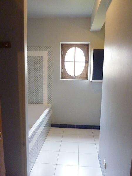 Maison Marolles En Hurepoix - 5 pièce(s) - 150.27 m2