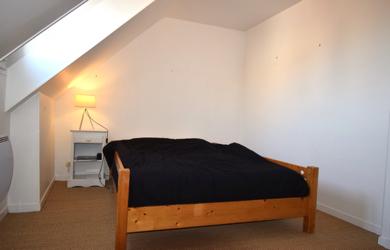 Maison Arpajon - 2 pièce(s) - 43.34 m2