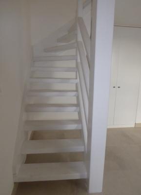 Appartement Arpajon - 1 pièce(s) - 26.97 m2