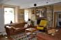 Appartement Rennes 3 pièce(s) 64.6 m2
